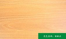 十大品牌生态板