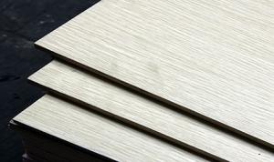 大浮雕生态板材