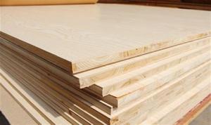 家具用生态板材